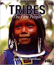 Tribes: the first people